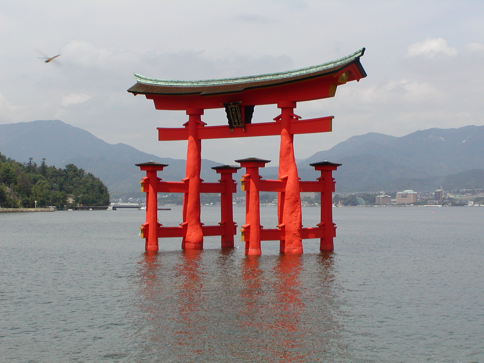 pictures of shinto